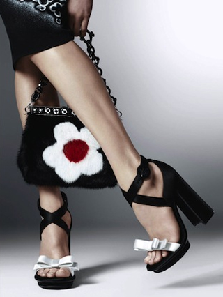 Prada-shoes-new-collection-sandals-and-wedges-spring-summer-photo-5