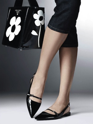 Prada-shoes-new-collection-sandals-and-wedges-spring-summer-photo-6