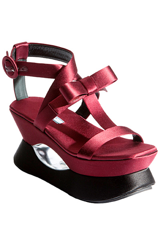 Prada-shoes-new-collection-sandals-and-wedges-spring-summer-photo-8