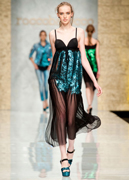 Roccobarocco-new-collection-fashion-dresses-spring-summer-picture-1