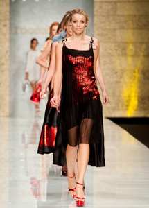 Roccobarocco-new-collection-fashion-dresses-spring-summer-picture-2
