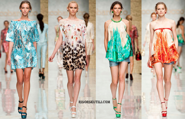 Roccobarocco-new-collection-fashion-dresses-spring-summer-picture-3