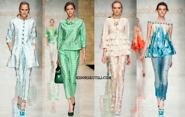Roccobarocco-new-collection-fashion-dresses-spring-summer-picture-4