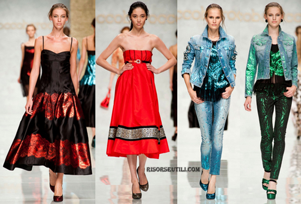 Roccobarocco-new-collection-fashion-dresses-spring-summer-picture-5