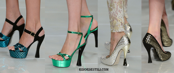 Roccobarocco-new-collection-fashion-dresses-spring-summer-picture-6