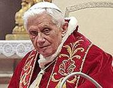The-Pope-resigns-from-the-papacy-that-the-original-statement-1