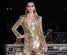Versace-fashion-new-collection-spring-summer-2013-dresses-picture-1