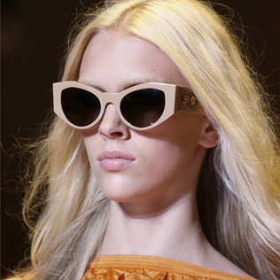 Versace-fashion-new-collection-spring-summer-2013-dresses-picture-10