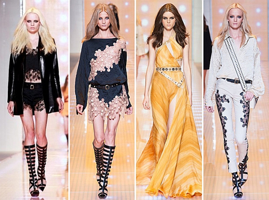 Versace-fashion-new-collection-spring-summer-2013-dresses-picture-3