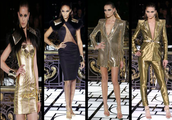 Versace-fashion-new-collection-spring-summer-2013-dresses-picture-4