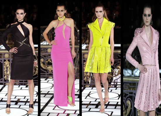 Versace-fashion-new-collection-spring-summer-2013-dresses-picture-5