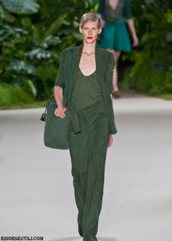 Akris-fashion-brand-designer-trends-clothing-accessories-handbags