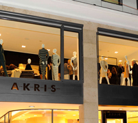 Akris-fashion-brand-designer-trends-clothing-accessories-shop