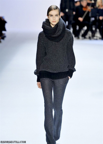 Akris-fashion-brand-designer-trends-clothing-accessories-sweaters
