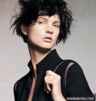 Akris-new-trends-fashion-tips-beauty-with-makeup-look-hair