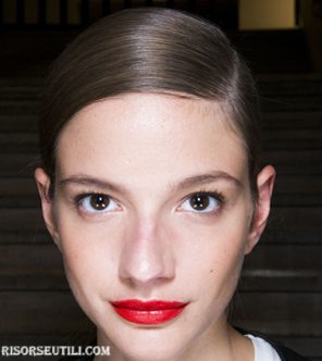 Akris-new-trends-fashion-tips-beauty-with-makeup-look-lips