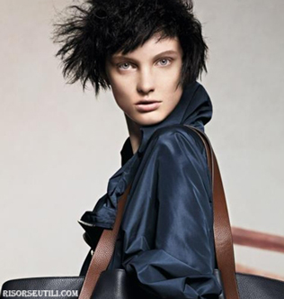 Akris-new-trends-fashion-tips-beauty-with-makeup-look-stylist
