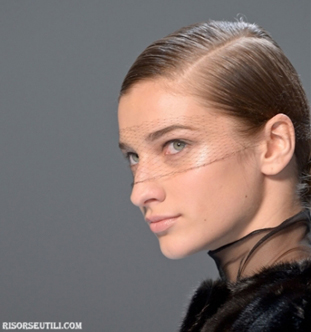 Akris-new-trends-fashion-tips-beauty-with-makeup-look