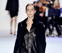 Akris-video-new-collection-fashion-fall-winter-2013-2014-show