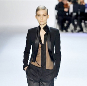 Akris-video-new-collection-fashion-fall-winter-2013-2014