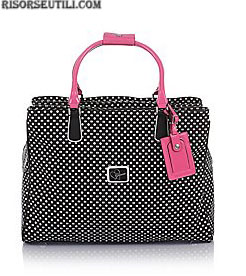 Bags Guess new collection Elara Travel Tote