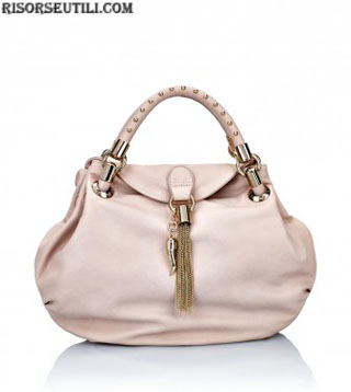 Bags small sophia Liu Jo new collection fashion accessories spring summer