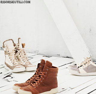 Balmain fashion new collection spring summer clothing men sneakers
