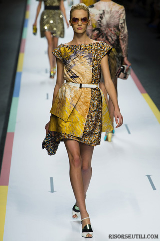 Fendi-fashion-brand-designer-trends-clothing-accessories-dress