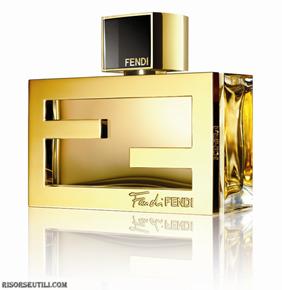 Fendi-fashion-brand-designer-trends-clothing-accessories-perfumes