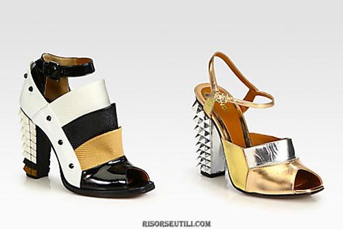 Fendi-fashion-brand-designer-trends-clothing-accessories-shoes