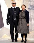 Fendi-fashion-brand-designer-trends-clothing-accessories-story