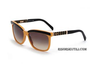 Fendi-fashion-brand-designer-trends-clothing-accessories-sunglasses