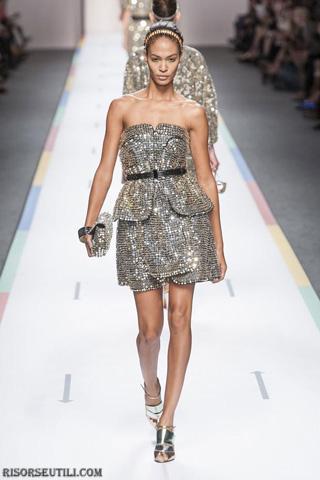 Fendi-fashion-brand-designer-trends-clothing-short-accessories