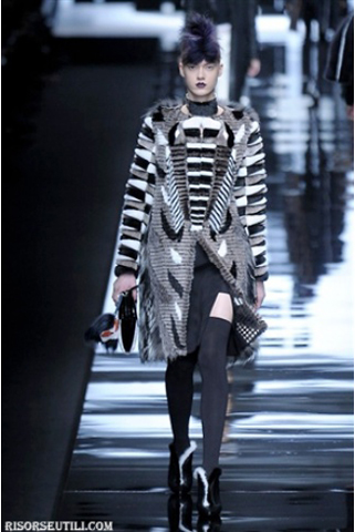 Fendi-new-collection-fashion-fall-winter-clothing-for-women-coats