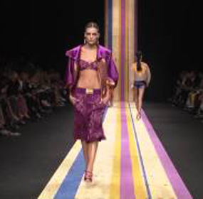 Frankie-Morello-video-new-collection-fashion-spring-summer