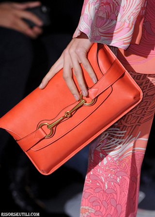 Gucci-fashion-brand-designer-trends-clothing-accessories-handbags