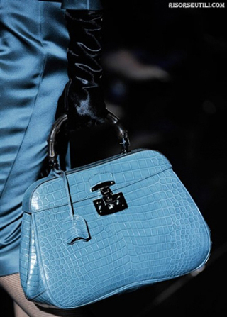 Gucci-fashion-brand-designer-trends-clothing-accessories-new-bags