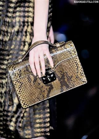 Gucci-fashion-brand-designer-trends-clothing-accessories-purses