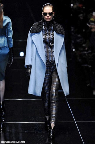 Gucci-new-collection-fashion-fall-winter-clothing-for-women-coats