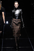 Gucci-new-collection-fashion-fall-winter-clothing-for-women-show