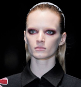 Gucci-new-trends-fashion-tips-beauty-with-makeup-for-women-photo-1