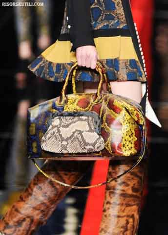 Just-Cavalli-new-collection-fashion-fall-winter-accessories-bag