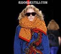 Just-Cavalli-new-collection-fashion-fall-winter-clothing-accessories