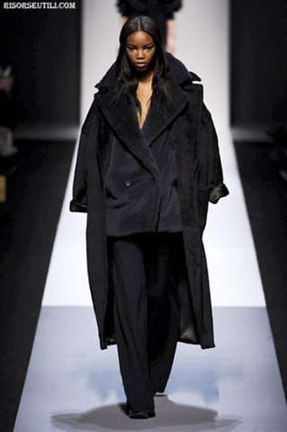 Max-Mara-fashion-brand-designer-trends-clothing-accessories-coats