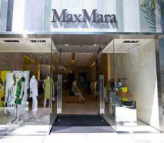 Max-Mara-fashion-brand-designer-trends-clothing-accessories-shop