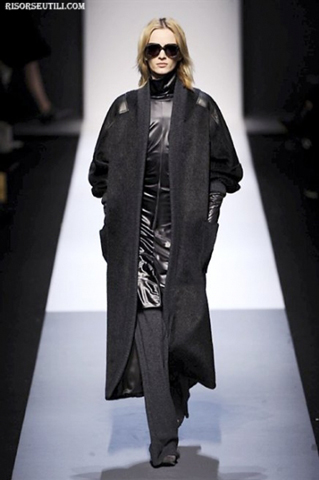 Max-Mara-new-collection-fashion-fall-winter-clothing-leather-women