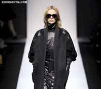 Max-Mara-new-collection-fashion-fall-winter-clothing-show