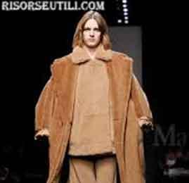 Max-Mara-video-new-collection-fashion-fall-winter-2013-2014