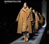 Max-Mara-video-new-collection-fashion-fall-winter-show