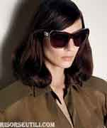 Max-Mara-video-new-collection-fashion-spring-summer-2013